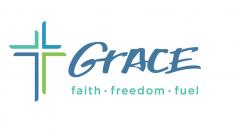 Grace Presbyterian Logo