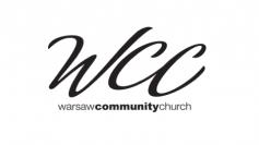 Warsaw CC Logo